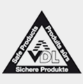 sichere Produkte - safe products